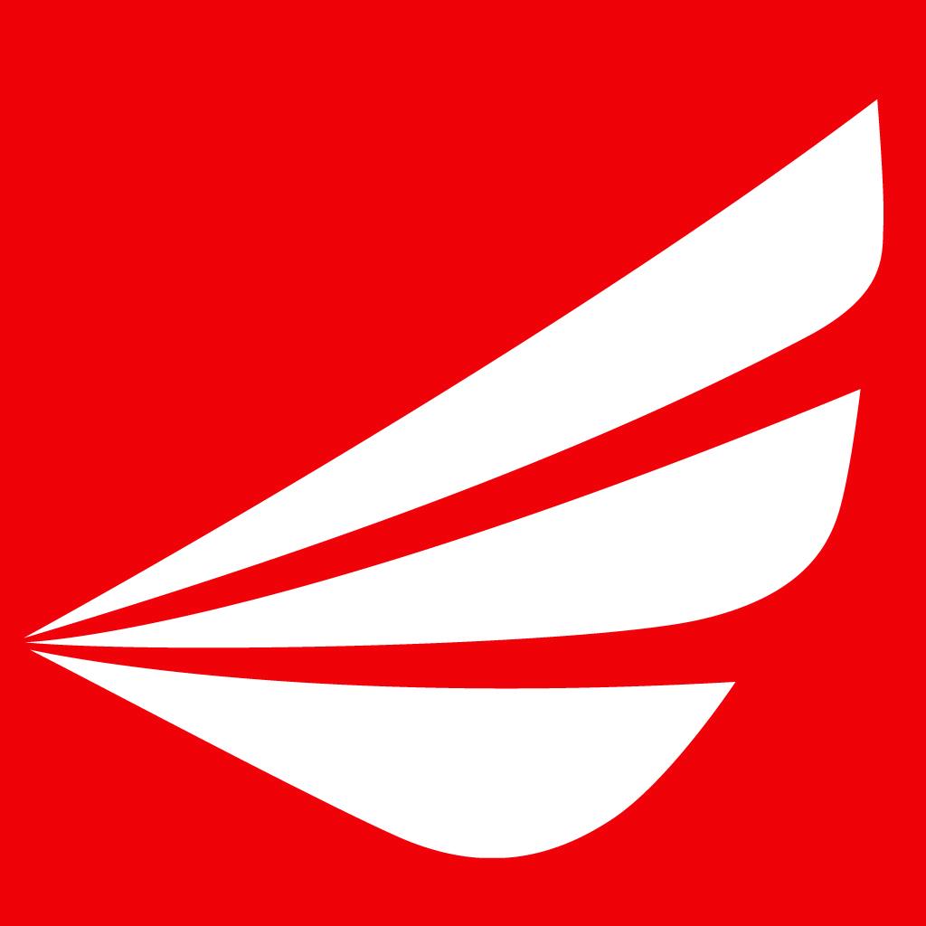 CLOUD PILOT GmbH - Infobereich